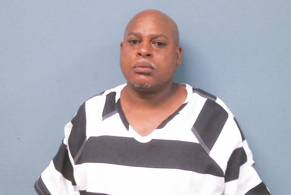 Picture for Man arrested for drug trafficking, attempting to elude officers