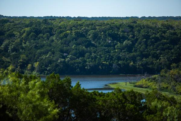 Picture for Palo Pinto Promises To Be The State Park North Texas Has Been Waiting For