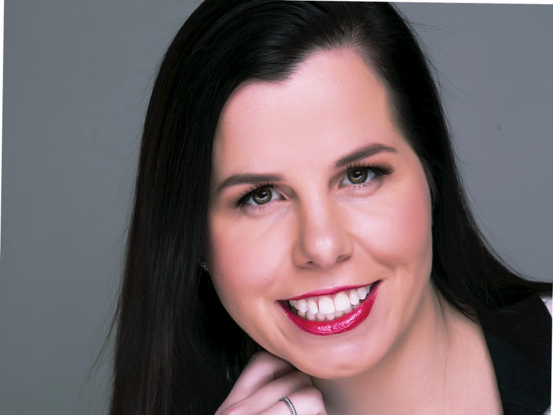 ex-nielsen-exec-abcarian-shifts-to-nbcuni-role