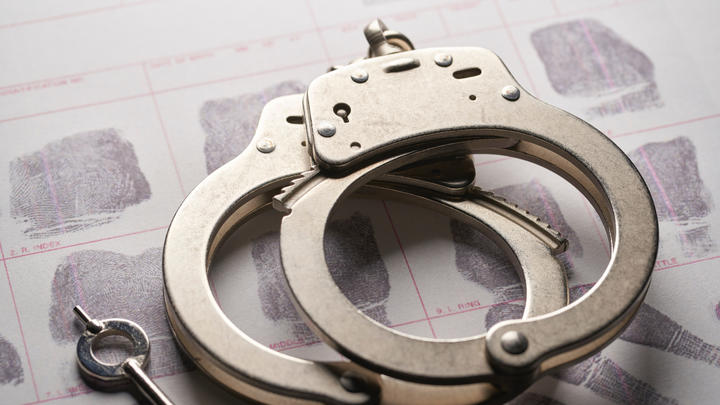 Cover for Laplace Woman Pleads Guilty because of Wire Fraud