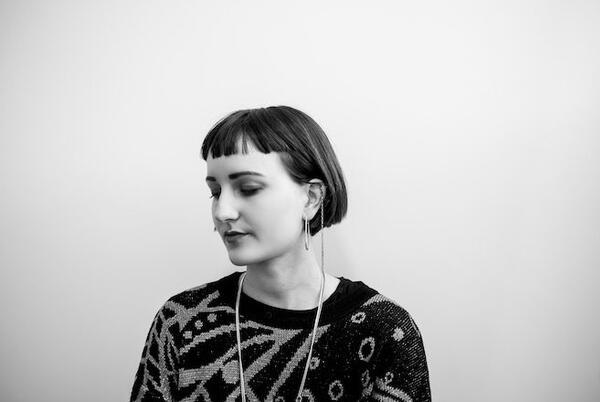 Picture for Johanna Burnheart announces remix EP