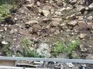 Picture for Wilmington Notch highway concern supervisors