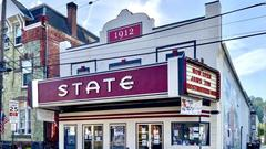 Cover for Boyertown State Theatre bursts to life once more with the launch of new season