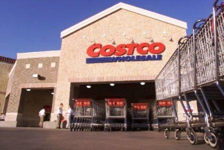 Picture for Costco is putting limits on your irrational behavior