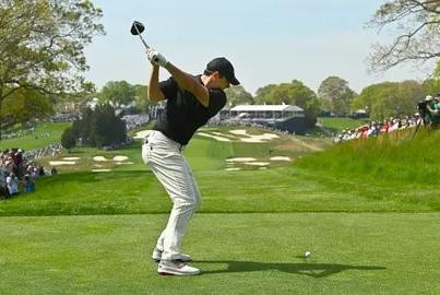 Picture for How can I watch the Golf Channel for free?