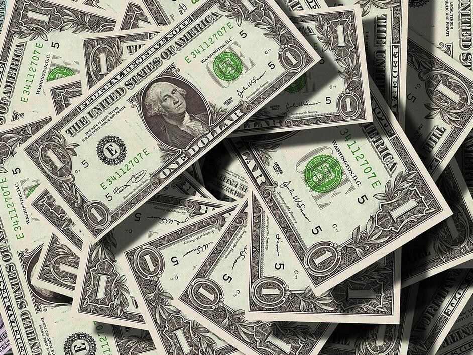inflation-rises-5-4-matching-13-year-high-newsbreak