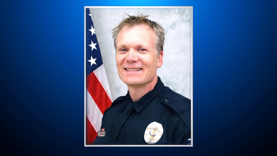Picture for 3 Dead In Olde Town Arvada Shooting, Including Arvada Police Officer Gordon Beesley, 1 Civilian, 1 Suspect