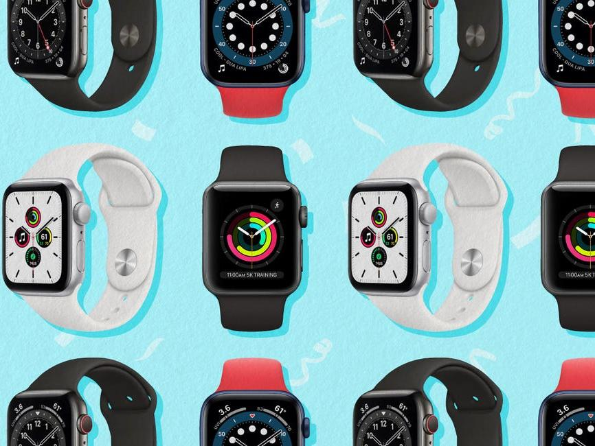 walmart-s-deals-for-days-includes-some-of-the-best-apple-deals-on-airpods-ipads-and-more