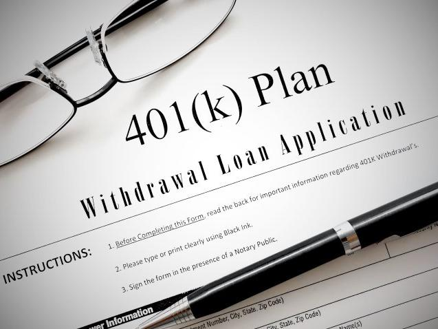 how-401-k-accounts-killed-pensions-to-become-one-of-the-most-popular-retirement-plans-for-u-s-workers