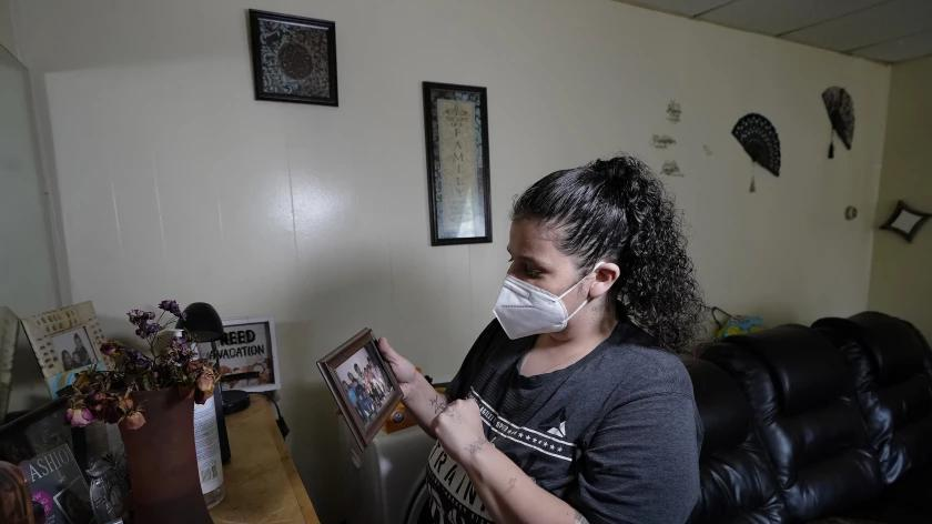 Picture for Tenants prepare for unknown as eviction moratorium ends