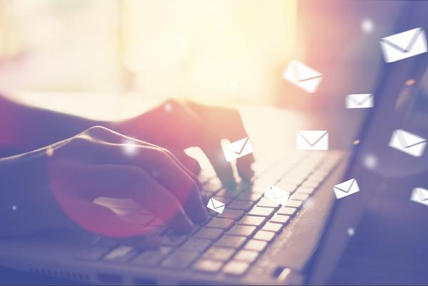 Picture for Your Email Marketing Is Destined to Fail Without These 3 Essentials