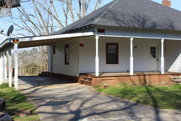 Picture for Take a look at these homes on the Roanoke market now