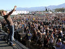 Picture for Hope Watermelon Festival Concert Phil Vassar- Early Bird Discount