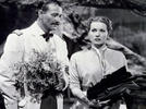 Picture for John Wayne's Co-star Maureen O'Hara Visited Him Days Before His Death