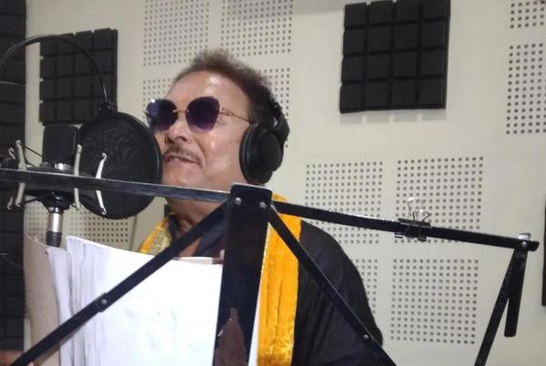 Picture for After 'Bangla's Daughter', It's 'India's Daughter'. Madan Mitra Reprises Assemby Poll Song for Mamata