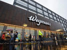 Picture for Wegmans announces second NYC location to open in 2023