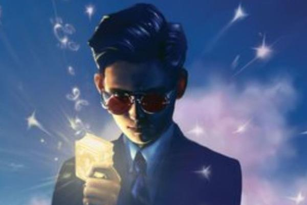 Picture for Will There Be Another Artemis Fowl Book? 2021 Updates and Everything We Know So Far