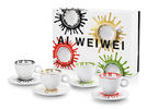 Picture for New espresso cup collection inspired by Chinese artist Ai Weiwei