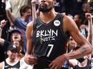 Picture for Nets don't want title dream to turn into Game 7 nightmare