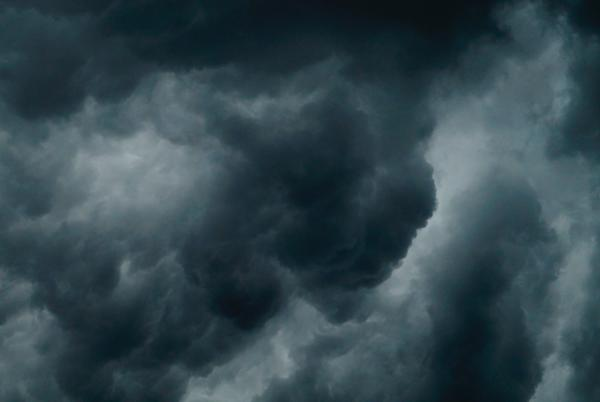 Picture for 4-Day Weather Forecast For Richfield