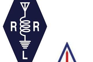 Picture for ARRL, RSGB Announce Joint Events to Celebrate Centenary of Ham Radio Transatlantic Success