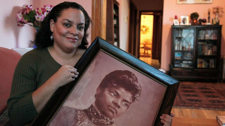 Picture for Juneteenth: Descendants of Frederick Douglass, Malcolm X and others speak out
