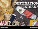 Picture for Destination Indiana: Spark!Fishers