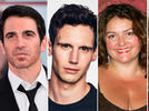 Picture for Chris Messina, Cory Michael Smith, Aida Turturro And Grace Edwards Join Cast Of Women's Rights Drama, 'Call Jane'