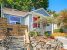 Picture for Beautiful Classic Cape Cod Bungalow