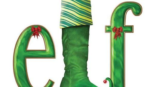 How The Grinch Stole Christmas Auditions 2020 Auditions open for 'A Christmas Carol' radio play