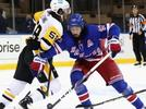 Picture for 2021 NY Rangers Player Report Card: Mika Zibanejad