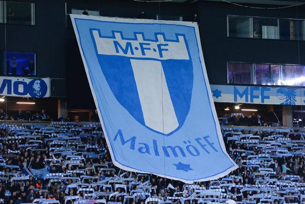 Picture for Chelsea vs. Malmö FF, Champions League: Preview, team news, how to watch