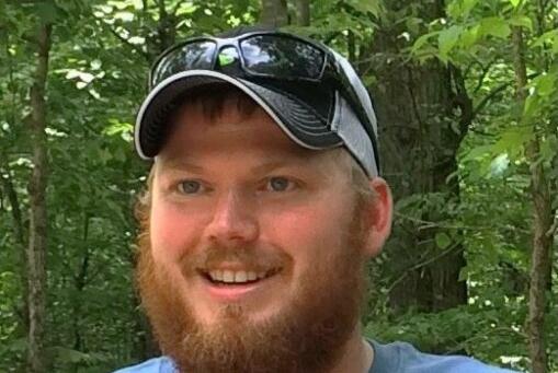 Picture for Luke R. Howard, 31, Celestine