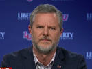 Picture for Jerry Falwell Jr. Seeks Dismissal of Liberty University's Lawsuit, Saying It Only Aims to 'Defame and Diminish' His Reputation