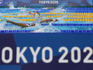 Picture for 2020 Tokyo Olympics: Day 4 schedule, what to watch, results from Games