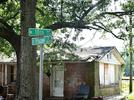 Picture for 6 days, 6 homicides; unease on rise in Pine Bluff area