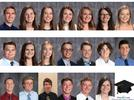 Picture for Ripley County Community Foundation awards over $73,000 in scholarships