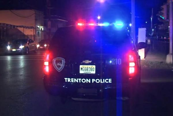 Picture for 15-year-old girl killed in Trenton shooting; 3 others wounded
