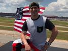 Picture for Daredevil Alex Harvill dies while practicing for a world record motorcycle jump