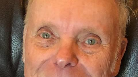 Picture for Wayne Davis, 87