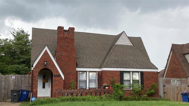 Picture for Check out these homes on the Tulsa market now