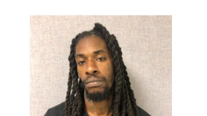 Picture for Montgomery County Police Arrest Glen Burnie Man in Connection With Gaithersburg Murder