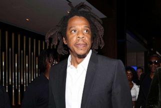 Picture for Jay-Z's Team Roc files lawsuit against Kansas City police department for allegedly covering up misconduct