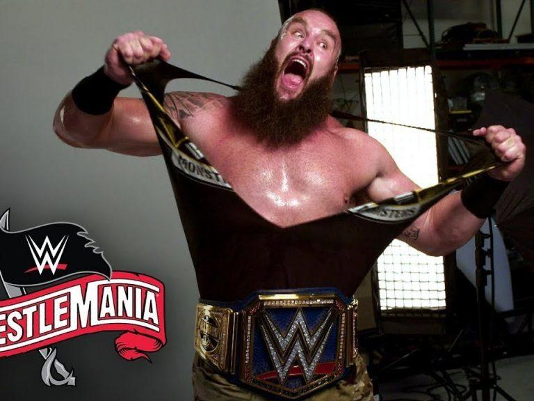 wwe-rumours-braun-strowman-s-asking-price-is-in-the-five-figure-range-to-join-a-new-promotion