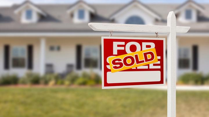 Cover for Worcester County real estate transfers, Sunday, Oct. 17