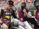 Picture for INTERVIEW: Sam Lowes