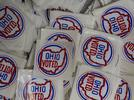 Picture for Jonathan Alder voters renew income tax