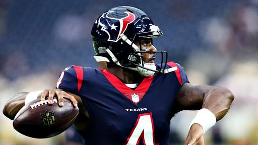 Green Bay Packers Vs Houston Texans Prediction Game Preview News Break