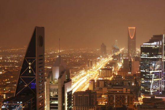 Picture for Saudi Arabia's wealth fund plans green debt issuance 'soon'