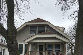 Picture for 8516 W Greenfield Ave